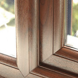 Buy New Double Glazing at Low Prices