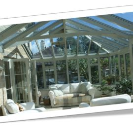 Awesome Guide to UPVC Conservatory Prices